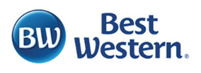 Best Western Astoria OR